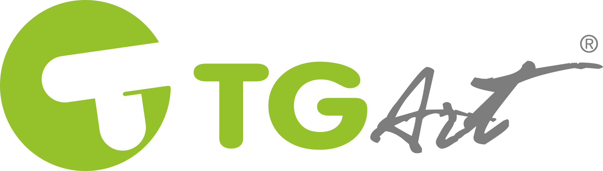 TGART- proizvodi od pleksiglasa, akrila, digitalni tisak