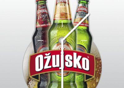 Zagrebačka pivovara sat